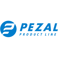 Pezal
